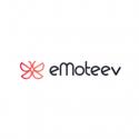 Logo eMoteev