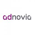 adnovia