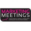 marketing meetings