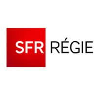 SFR Régie