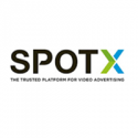SpotX