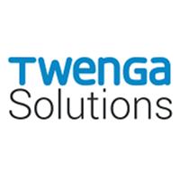 Twenga