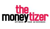 the moneytizer