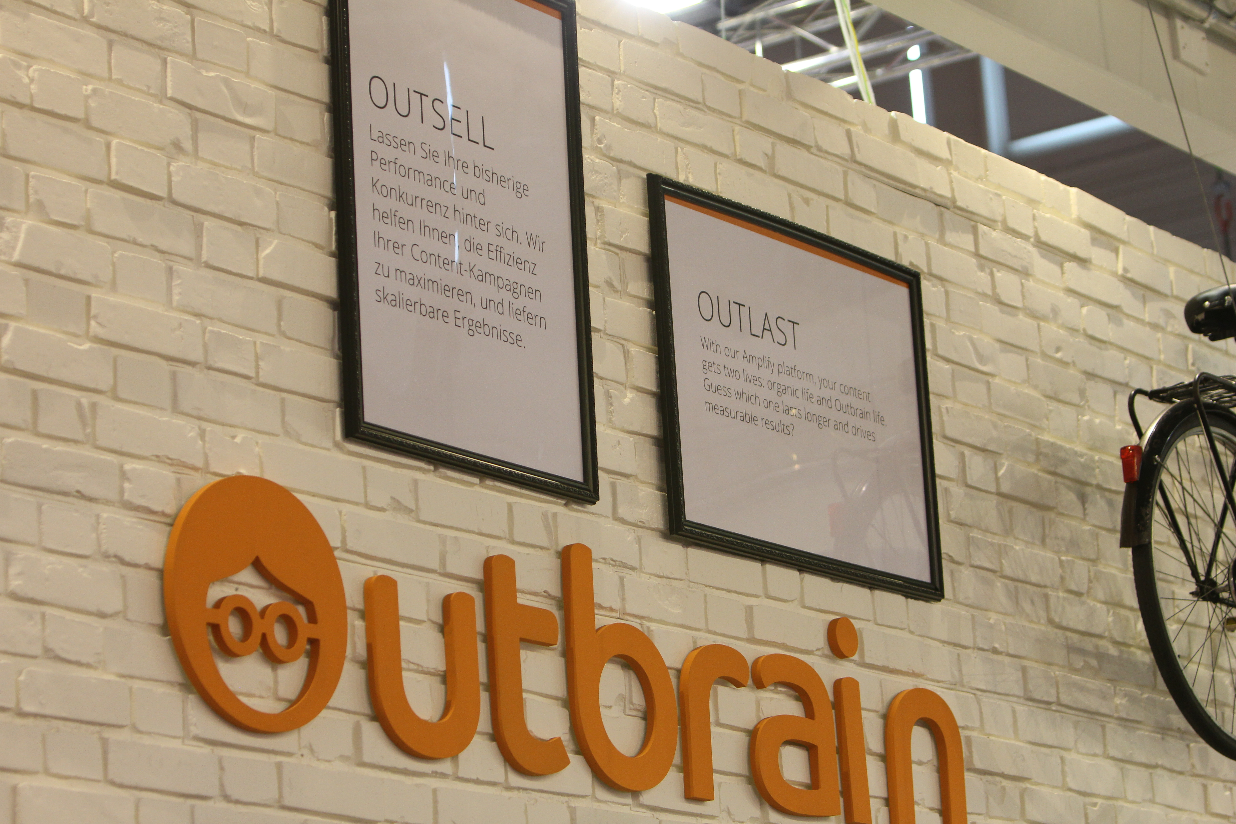outbrain2_dmexco2015