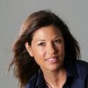 céline gauthier-darnis dynadmic