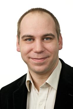 Olivier Lavecot Adtech