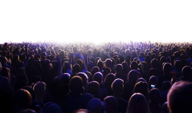 Audience internet Septembre 2015
