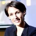 Alexandra Chabanne GroupM