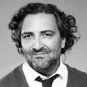 Olivier Mazeron GroupM