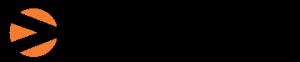 data geolife