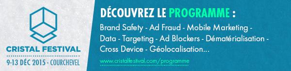 cristal_festival_banniere_031215