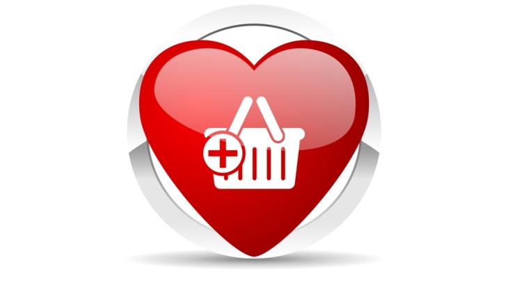 infographie saint valentin