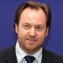 Arnaud Caplier Omnicom