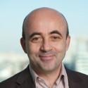 Laurent Hamel Microsoft