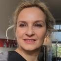Anne Berard Blizzard
