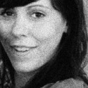 Emilie Carcassonne Exelate