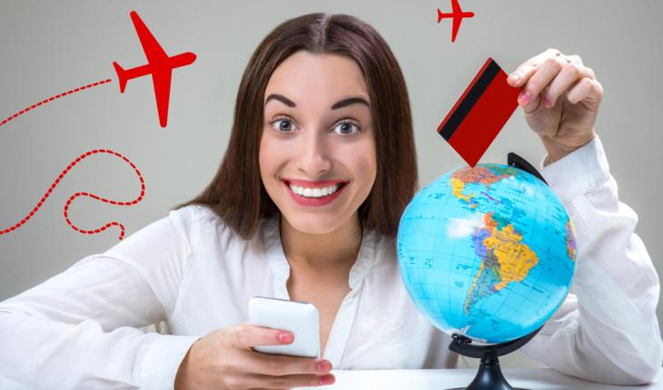 e-commerce sans frontière