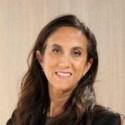 Anne-Laure Meynial Coumaros EDF
