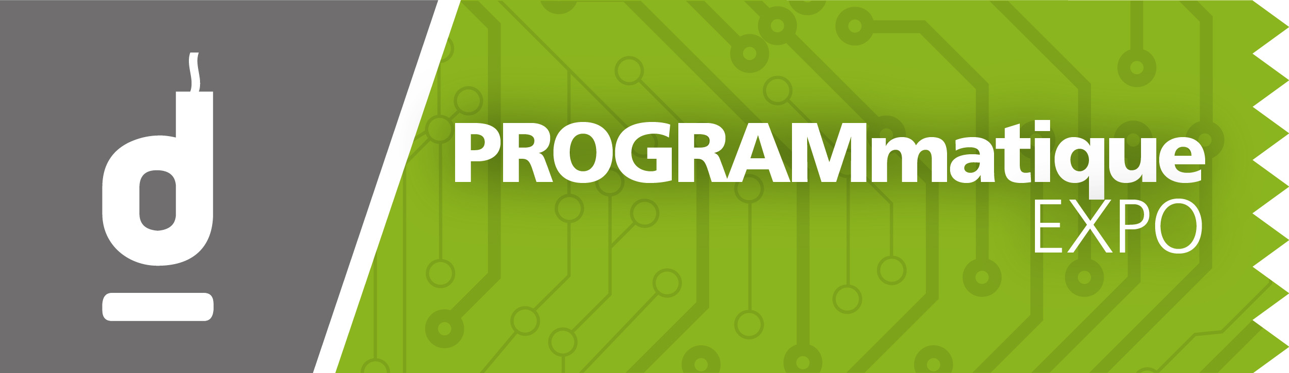 programmatique expo 2016