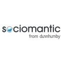 Sociomantic