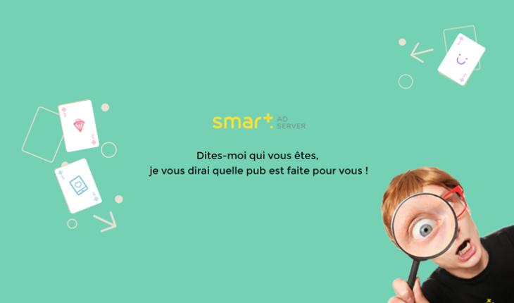 Quizz Smart AdServer