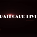 Ratecard Live