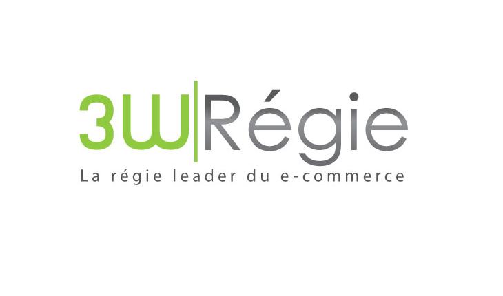 3W Régie