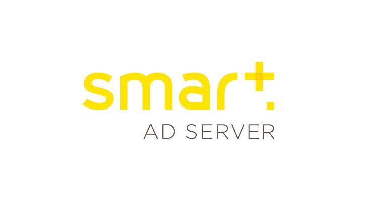 Smart Adserver