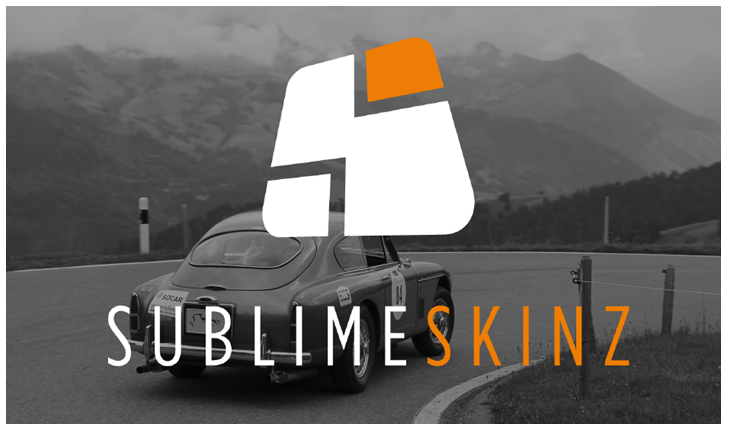 sublime_skinz_mondiale_auto