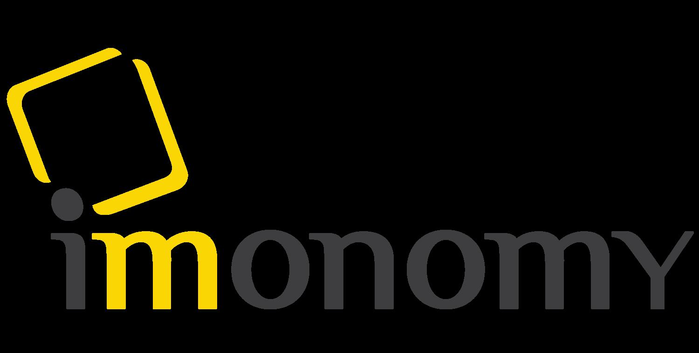 Imonomy-Logo_High-Resolution