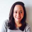 Andrea Mestre - Area Sales Manager de Aldebaran