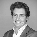 Florian Grouffal