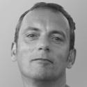 Nicolas Boudot EMEA Sales Director
