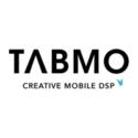 TabMo