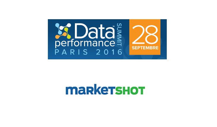 marketshot au data performance summit
