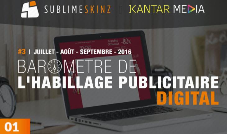 Sublime Skinz Kantar Media