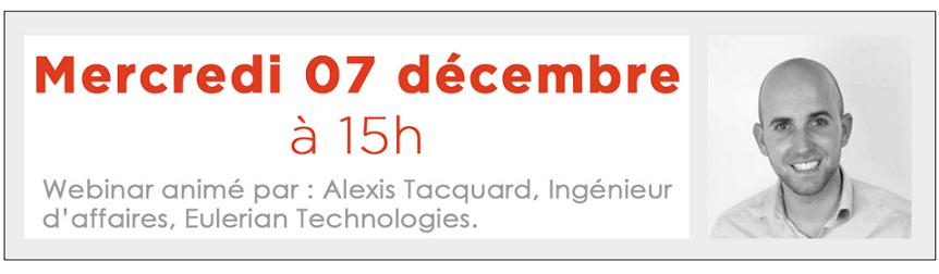 eulerian_alexis_tacquard_051216
