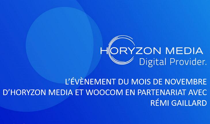 horyzon_media_remi_gaillard_061216