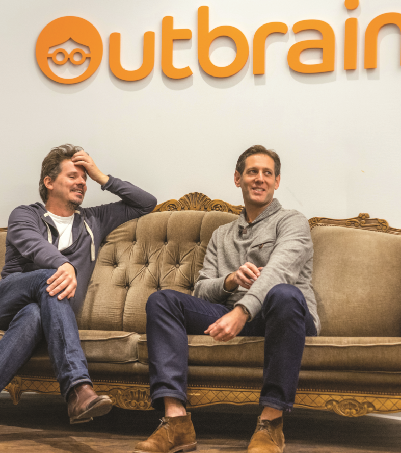 outbrain_interview_021216