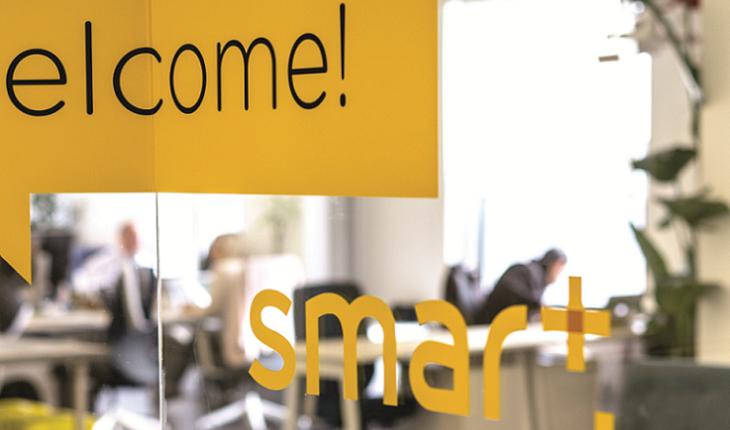smart_adserver_021216