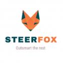 steerfox_logo_081216