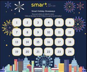 calendrier_smart_021216