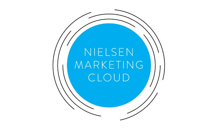 Nielsen Marketing Cloud