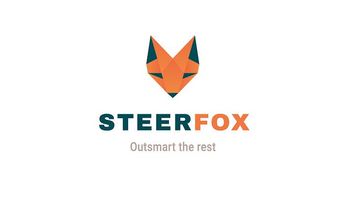 Steerfox