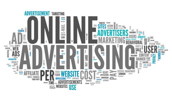 publicite digitale