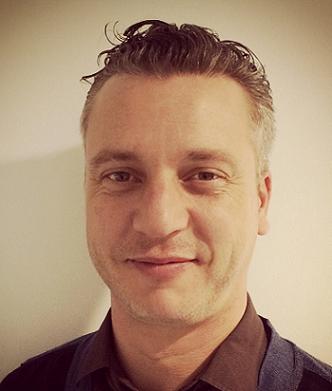 François Muzy-Mazza, Sublime Skinz