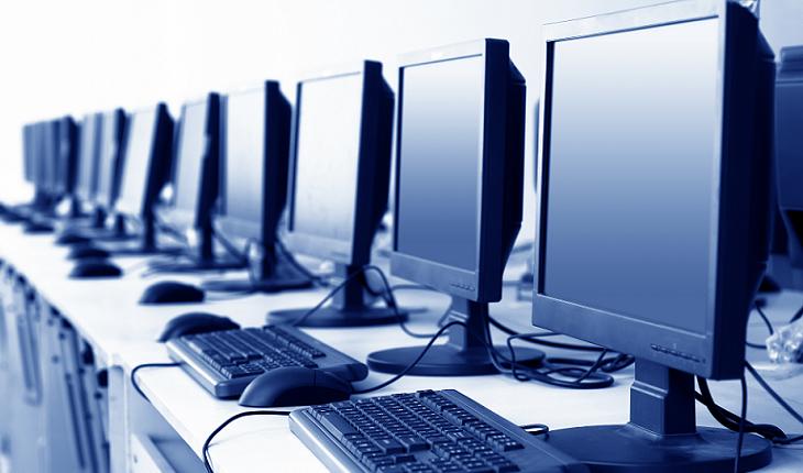 audience ordinateurs