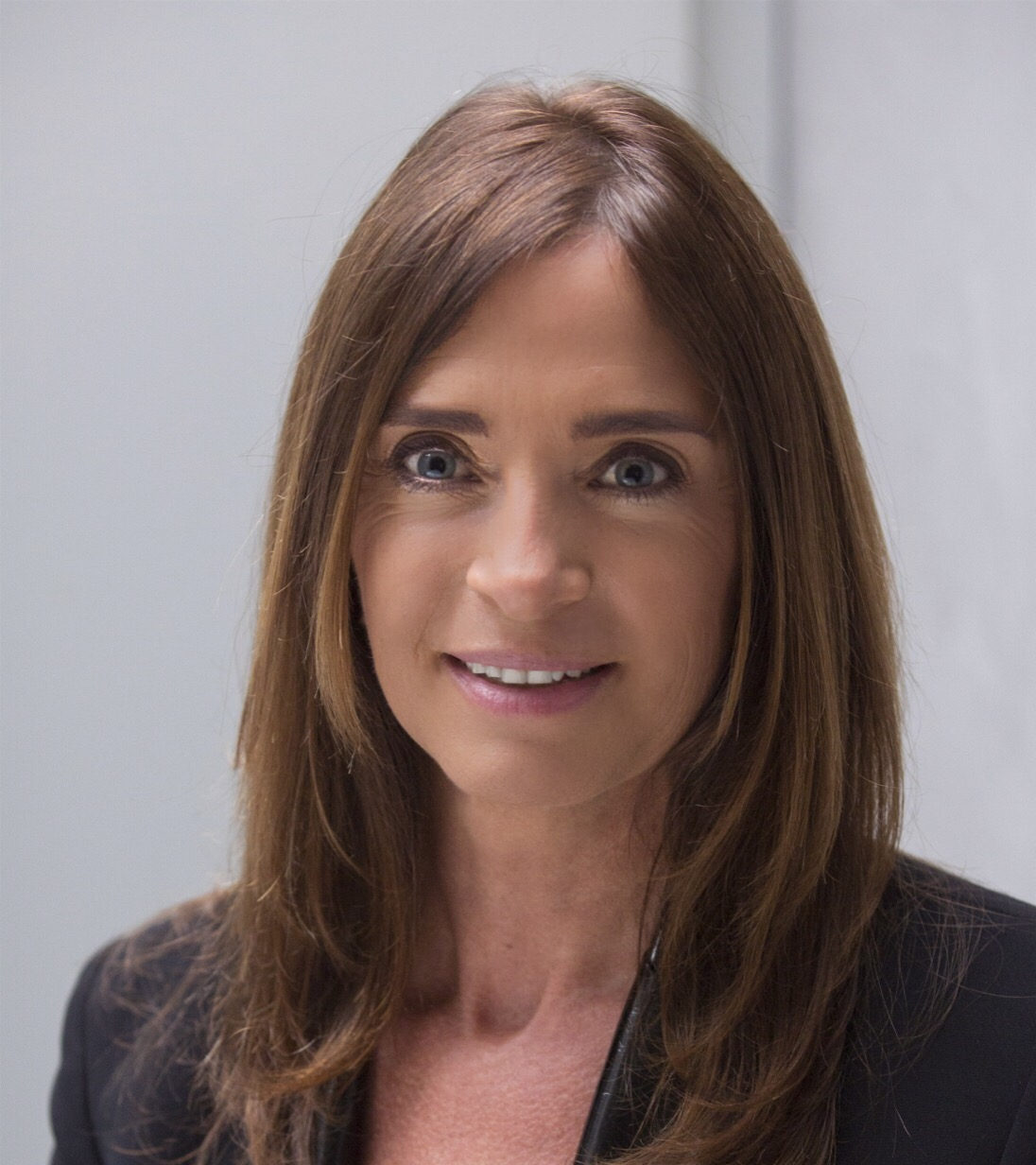 Carole Dubourg, Directrice Commerciale France