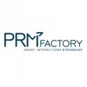 PRM Factory