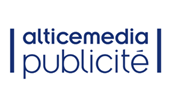 Altice Media Publicité